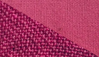 01 Roze Aybel Textielverf Wol Katoen