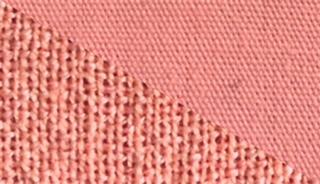 03 Oud Roze Aybel Textielverf Wol Katoen