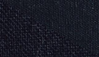 30 Zwart Aybel Textielverf Wol Katoen