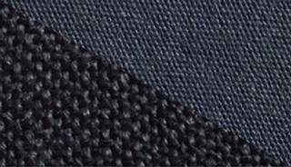 34 Antraciet Aybel Textielverf Wol Katoen