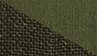 41 Legergroen Aybel Textielverf Wol Katoen